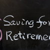 roth ira save for retirement