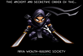 ninja wealth club thmbnail