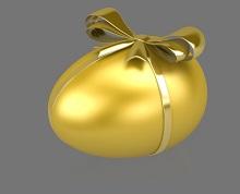 retirement golden nest egg