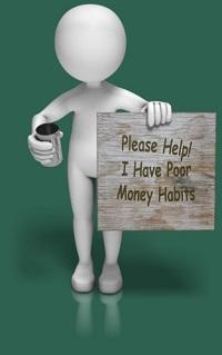 poor_money_habits_man_begging