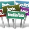 mutual fund guide