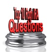 top10roth ira questions